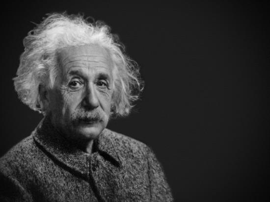Американские физики предложили опровергнуть теорию относительности Эйнштейна