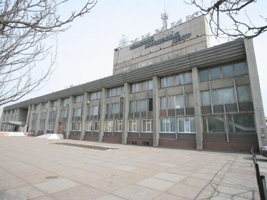 Омский ТЮЗ может переехать в Нефтяники