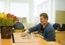 Белгородских выпускников школ с ментальными особенностями будут сопровождать в колледжах и техникумах