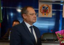 Коммунисты хотят запустить процедуру отставки мэра Бийска