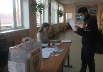 Более 500 жителей Пущино приняли участие в формировании Молодежного парламента