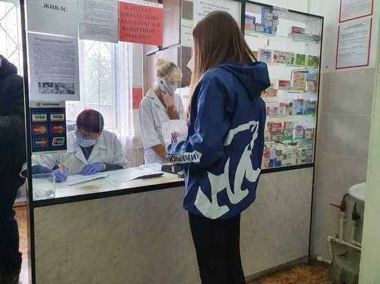 Владимир Путин поддержал предложения «Единой России»