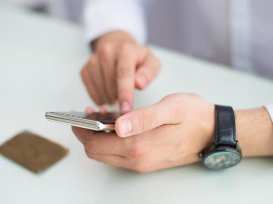 СберБанк Онлайн снова признан лучшим приложением в сфере онлайн-банкинга