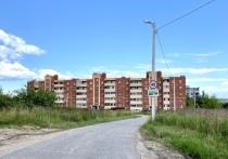 Что нужно знать тулякам о приватизации жилья