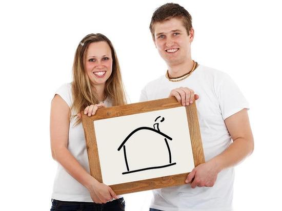 Сбербанк начал оформлять ипотеку для людей со стажем работы на одном месте от 3 месяцев