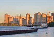 Подавляющее большинство мегаполисов обрастает городами-спутниками. Этот процесс с успехом идет и у нас. Сегодня мы сравним несколько жилых комплексов, достаточно близких к Петербургу. С одной стороны, они интегрированы в «большой Петербург» (пользуясь одной с ним транспортной системой), с другой – некоторые из них обладают определенными преимуществами, находясь на территории Ленинградской области.