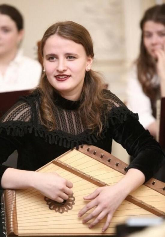 Стипендию губернатора Псковской области получат пять одаренных студентов, фото-3