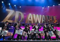 Читатели «МК» определили номинантов итогового хит-парада «ЗД-2020»