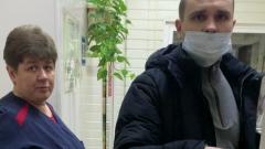 «Лохотрон»: вахтёр офиса описала псевдоюристов