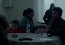 На завершившемся в Выборге кинофестивале «Окно в Европу» представили сразу несколько работ молодых кинематографистов, выбравших совсем не тот путь, который наметили чиновники от культуры