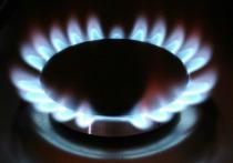 В Сербии назвали дату пуска газа по
