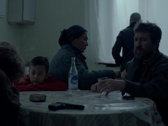 Дебютанты кинофестиваля рассказали о нравах в провинции и  взаимоотношениях с отцами
