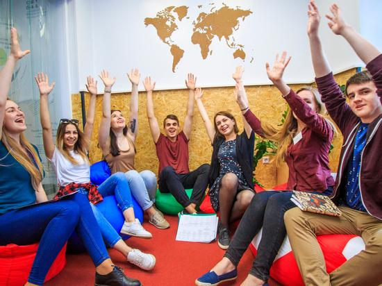 В Югре пройдет региональный форум для студенческой молодежи «VESNA SCHOOL»