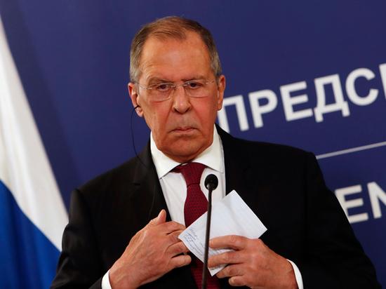«Этот сигнал адресован не столько Москве, сколько Брюсселю и Вашингтону»