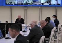 Сахалинским бизнесменам разъяснили изменения по налогам