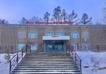 В Сорске появился свой кинотеатр за 5 миллионов рублей