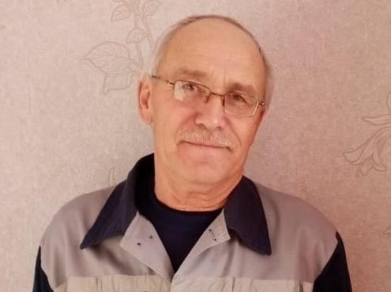 Крановщик и его стальной «напарник»: 27 лет строительства электросетей