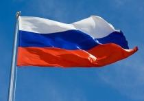 Путин поздравил Казахстан с Днем независимости