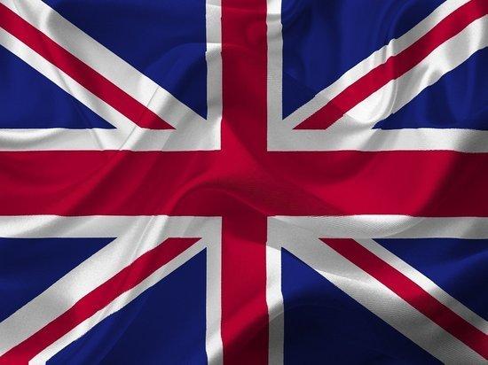 В Великобритании объяснили, что мешает наладить отношения с Россией