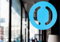 Банк «Открытие» вошел в ТОП-5 рейтинга Mobile Banking Rank Markswebb в 2020 году