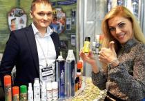 Тюменские предприятия имеют планы порасширению экспорта