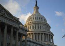Эксперт предрек новые антироссийские санкции за хакерскую атаку на США