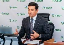 Сбербанк развивает клиентоцентричную экосистему в ЮФО и СКФО