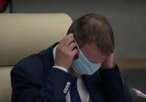 Глава Барнаула не стал самой цитируемой в СМИ персоной среди чиновников Сибири