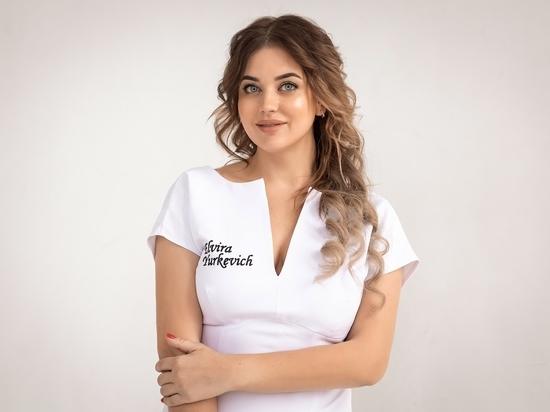 """Эксперт по красоте, косметолог Эльвира Юркевич рассказала """"МК в Крыму"""" о секретах ухода за кожей лица зимой."""
