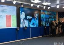 Кубанские автоволонтеры приняли участие в Социальном онлайн-форуме «Единой России»