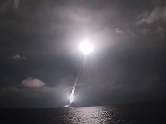 Американские СМИ предсказали последствия удара российских ракет по США