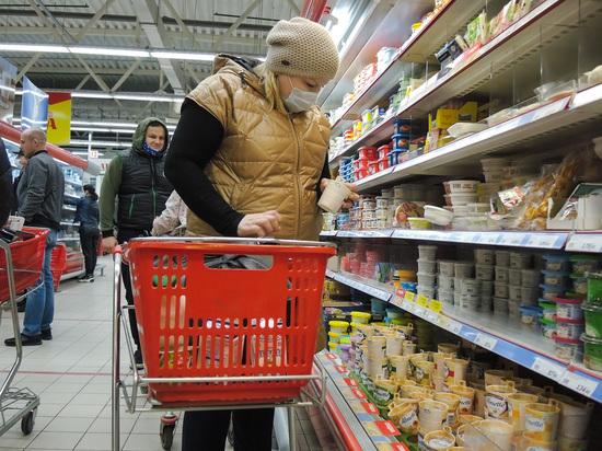 Экономист спрогнозировал: новогодний бюджет увеличится на 25-35%