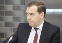 Медведев нашел хроническую проблему России — разнотык