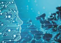 К борьбе с COVID-19 подключили искусственный интеллект