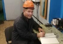 То, что для работы в котельной достаточно лишь лопаты и груды угля – большое заблуждение