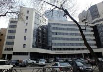 Свердловский арбитраж рассмотрит вопрос о банкротстве крупного алтайского предприятия