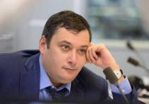 Комитет Госдумы попросил СК и ГП проверить сообщения о нарушениях прав журналистов
