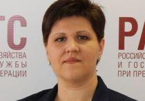 Эксперт Ставропольского филиала РАНХиГС о замене пластиковых карт на цифровые