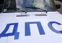 Сотрудник  ГИБДД подмосковного Серпухова подозревается в легализации ранее арестованных автомобилей с целью их дальнейшей перепродажи