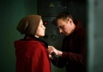 В этом году из-за пандемии кинофестиваль «Спутник над Польшей», где уже много лет показывают российское кино, приглашая его авторов на встречу с польскими зрителями, проходит в режиме онлайн