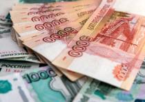 Президент Путин заявил, что с 1 января 2021 года выплаты малоимущим семьям, в которых воспитываются дети до 7 лет, могут вырасти вдвое