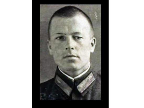 Останки найденного на Кубани советского летчика захоронят в Липецкой области