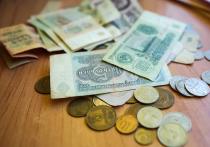 На индексацию пенсий миллионам работающих пенсионеров пока рассчитывать нечего: на пресс-конференции президент Путин сказал, что проблема в «бюджетной обеспеченности», то есть отсутствии денег