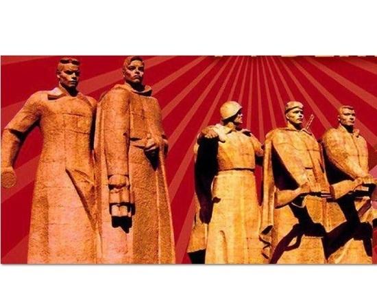 Жителям Ярославской области покажут лучшие военно-патриотические фильмы в режиме онлайн