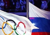 «Надо прекращать жевать сопли»: реакция России на решение CAS