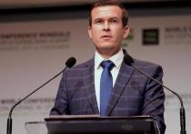 России сократили бан: Фазель рад, WADA недовольно, Зеппельт негодует