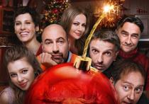 Киноафиша Крыма с 17 по 23 октября