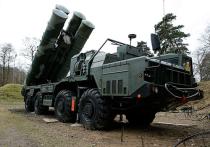 На ежегодной пресс-конференции в четверг, 17 декабря, Владимиру Путину  напомнили о попытке навязать России гонку вооружений