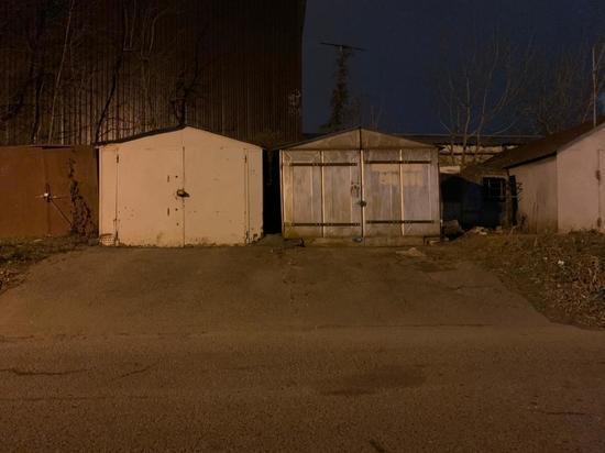«Дачная амнистия» позволит упростить оформление гаражей и земельных участков под ними в собственность