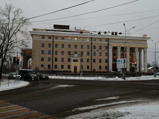 Петрозаводские власти поставят новые светофоры и отрегулируют имеющиеся